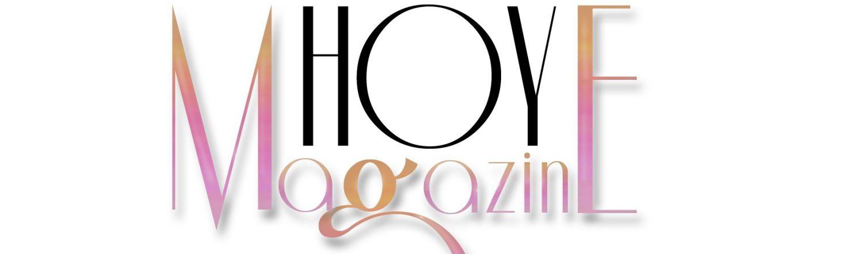 HOY Magazine