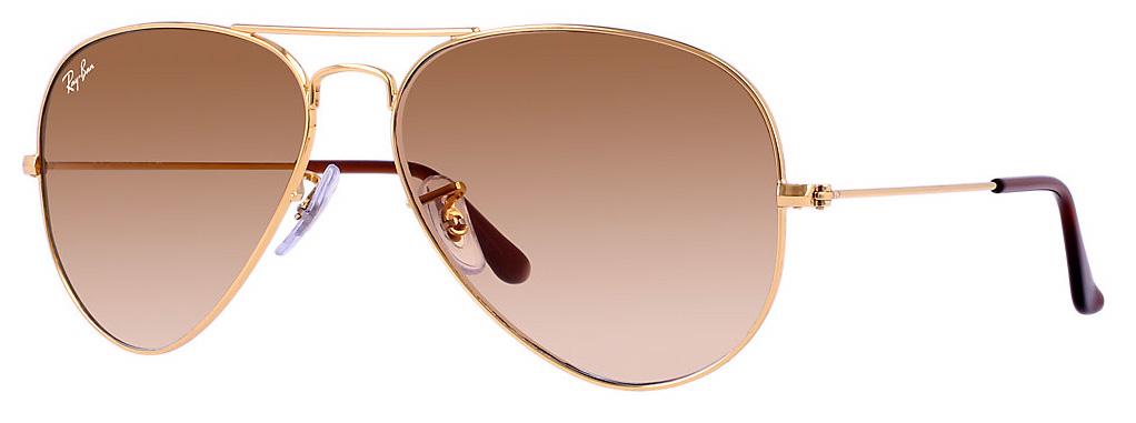 gafas de sol mujer ray ban aviator
