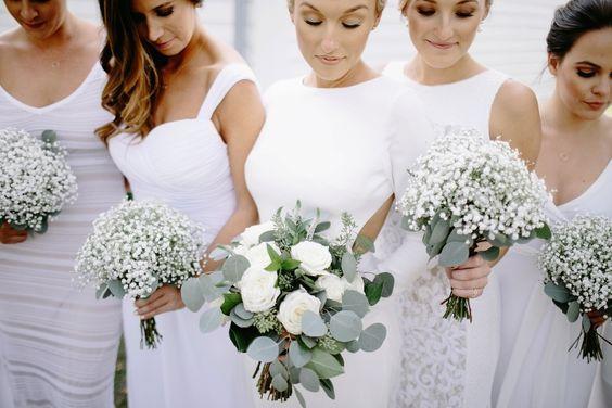 Vestidos de fiesta que te harán ser la novia perfecta