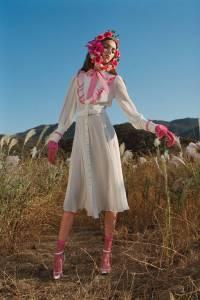 00014-rodarte-spring-21-rtw-credit-Daria-Kobayashi-Ritch