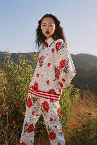 00019-rodarte-spring-21-rtw-credit-Daria-Kobayashi-Ritch