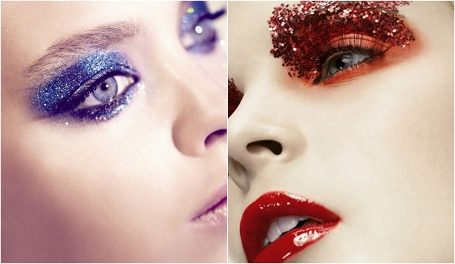 Maquillaje-sparkle-para-Navidad-2012-2