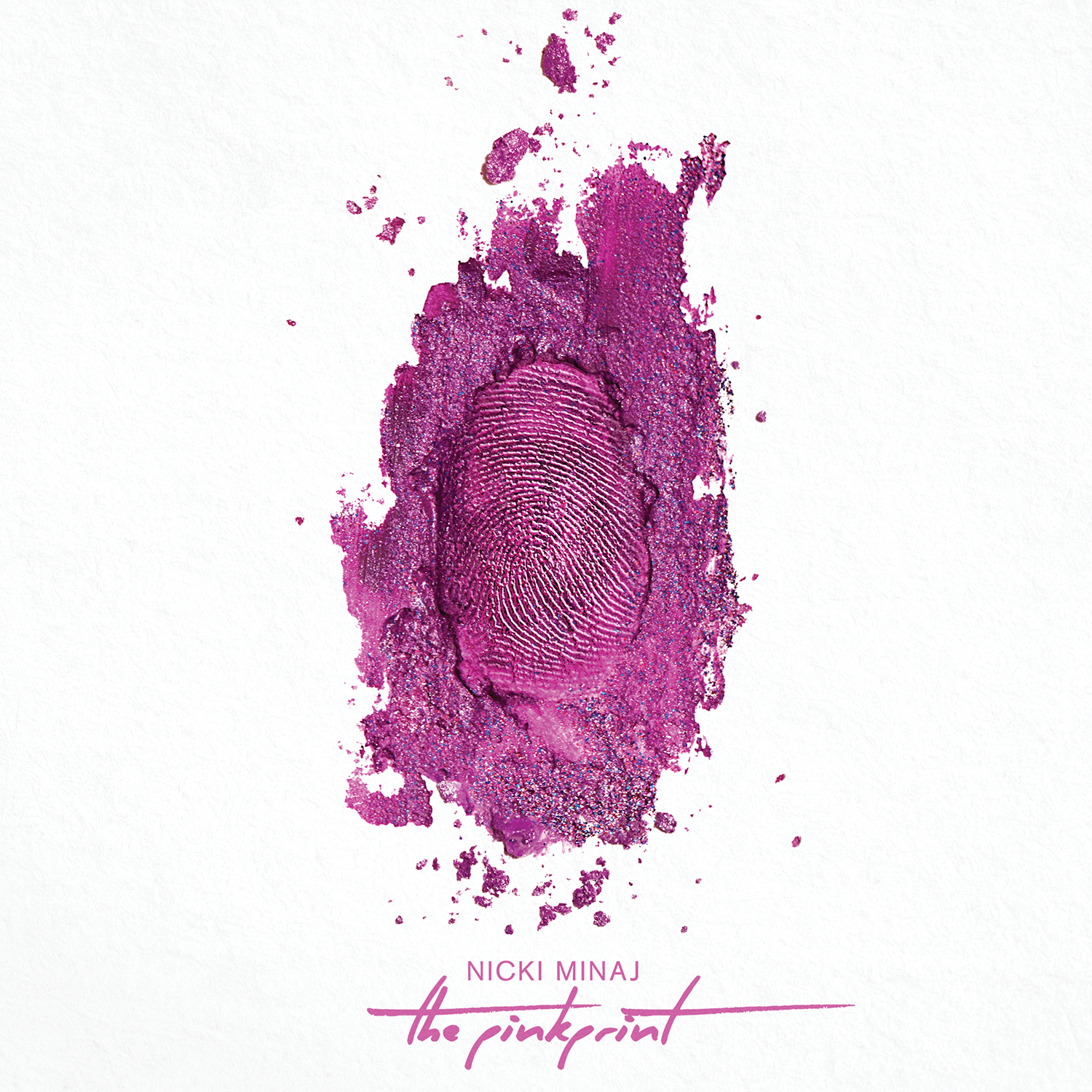The_pinkprint_deluxe_cover