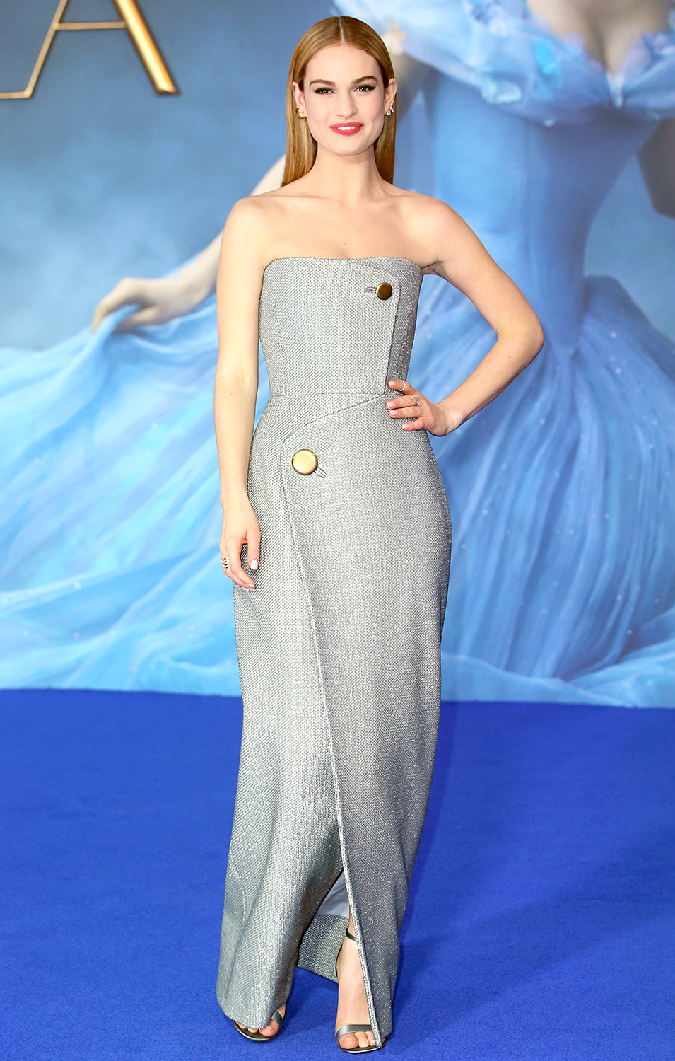 1426881398_lily-james-zoom