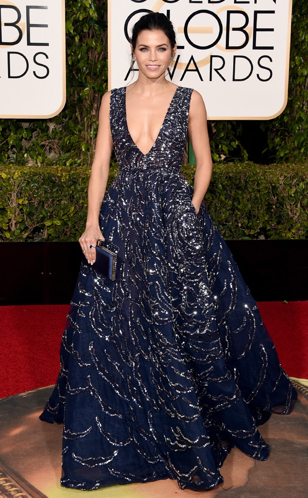 GETTY IMAGES GOLDEN GLOBES