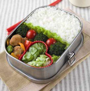 bento-verduras