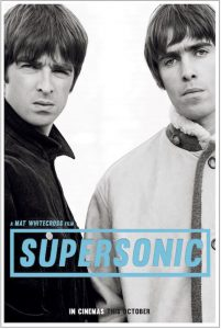 supersonic-oasis-documental