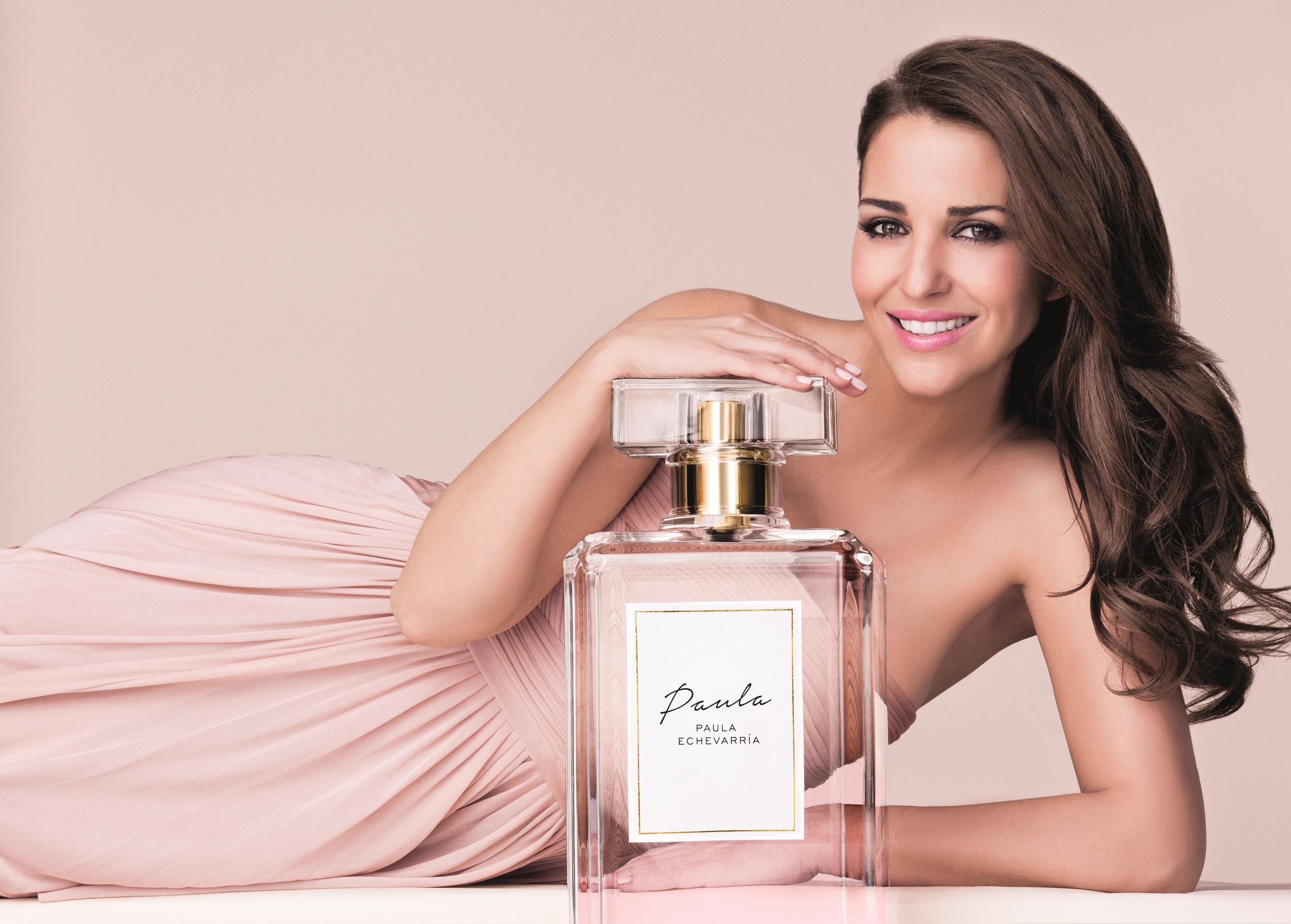 perfume paula echevarria 2016