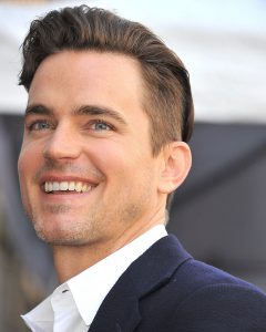 Matt-Bomer-Kelly-Ripa-Walk-Fame-Ceremony