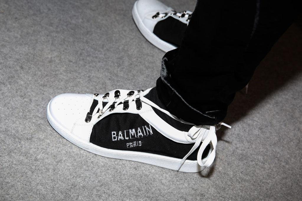 balmain-shoes.jpg