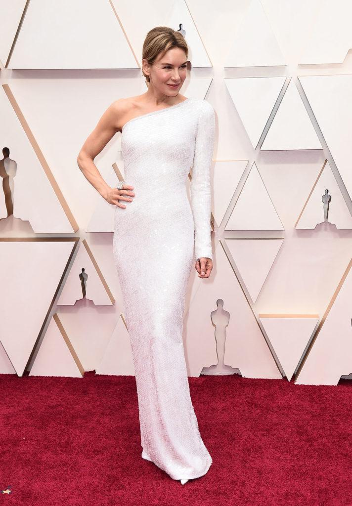 Oscars 2020: ¡Todos los looks de la alfombra roja!