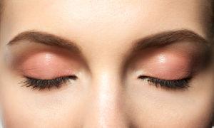 maquillaje cejas perfilador mercadona