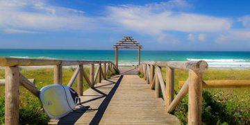 El plan de Sicilia (y otras ciudades) para reactivar el turismo
